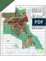 PDUL_SAN_JOSE_ZONIFICACION_GACETA.pdf