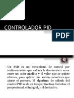 10.PID.ppt