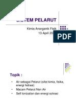 Bab 2 Sistem pelarut Anfis.pdf