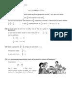 Autoevaluación. La proporcionalidad.pdf