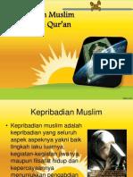 Keperibadian Ma_rifatul Qur_an 2013