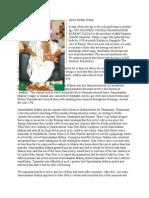 About Barfani Dadaji