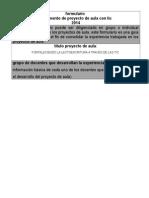 PROYECTO DE AULA.doc