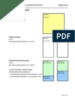 Struktur_Abitur_2013.pdf