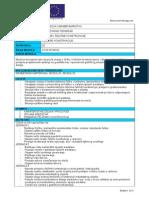 x630-02 Celicne konstrukcije.doc
