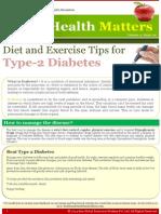 Good Health Matters-Volume 04 Issue 02