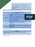 Scientific-Programme_1stForeTox.pdf