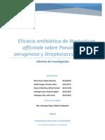 Berros en pseudomonas y streptococcus.pdf