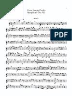 Joseph Haydn-Symphony 82. Oboe.pdf