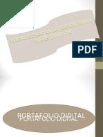 PRESENTACON PROYECTO DE AULA.pptx