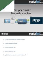 modo-de-empleo-del-fax-por-email.pdf