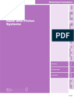 e_rack-and-pinion-systems.pdf