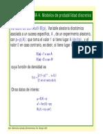 Bioestadistica Tema 4(version color).pdf