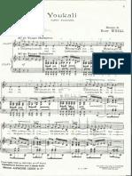 Kurt Weill 3 chansons.pdf