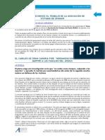 2014.10.06 El Cabildo reconoce el trabajo de la Asociación de Víctimas de Spanair.pdf