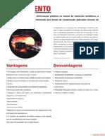Forjamento.pdf