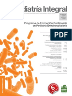 Pediatria_integral_-XVIII-2.pdf.pdf