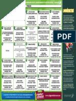 OCTUBRE PUBLICOS 2014.pdf