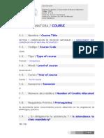 012595_gesti_n_y_conservacion_de_recursos_naturales_i.pdf
