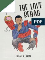 Love Rehab Sample