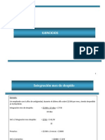 casosprcticos-130712142415-phpapp01.ppt