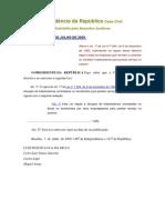 LEI Nº 11.962 de 3 de Julho de 2009..pdf