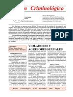 criminologia 1995.Delitos sexuales.pdf