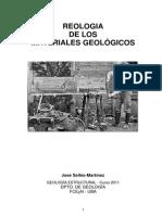 04-Reologia y Mecanismos-Selles.pdf