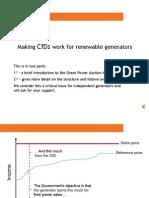 GPAM_Presentation_by_David_Handley.pdf