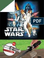 StarWars PDF