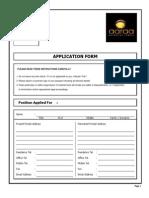 Application Blank.xls