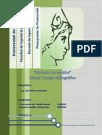 Box Jenkins.pdf