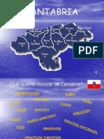 CANTABRIA.ppt