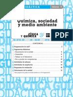 SOLUCIONARIO TEMA 7.pdf