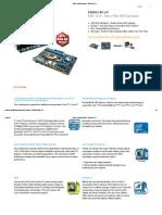 ASUS - Motherboards- P8H61-M LX.pdf