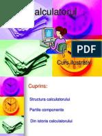 Calculatorul.pps