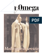 alfa042.pdf