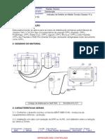 GED-4063.pdf