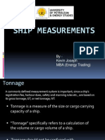 shippingterminologies-140208121754-phpapp01