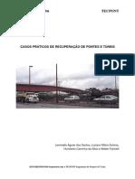 CASOS PRÁTICOS DE RECUPERAÇÃO DE PONTES E TÚNEIS.pdf