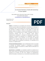 articulo intangible capital.pdf