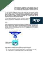 SAP ABAP - Notes.docx