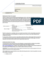 CURA AND GCODE GENERATION.pdf