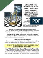 your_subconscious_mind.pdf