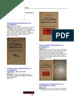 CEILLIER REMI.pdf