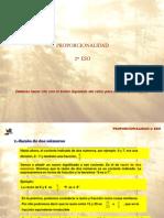 Proporcionalidad_2eso_sm.ppt