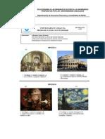 examen_corregido.pdf