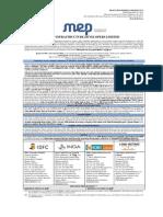 MEPIDL - DRHP.pdf
