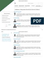 Candidatos a Deputado Distrital - Eleições 2014.pdf