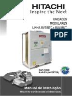 HITACHI Splitão Série E.pdf